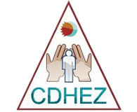 CDHEZComisión de Derechos Humanos del Estado de Zacatecas icon
